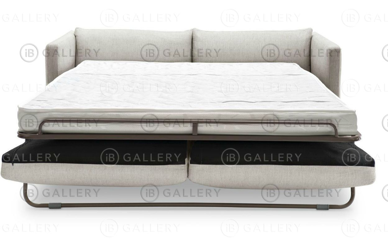 End of bed sofa